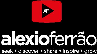 Alexio Ferrao